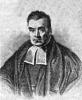 Байес Томас (Bayes Tomas)